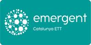 Emergent